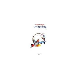 Der Sperling
