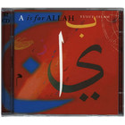 Yusuf Islam A is for Allah - Doppel-CD
